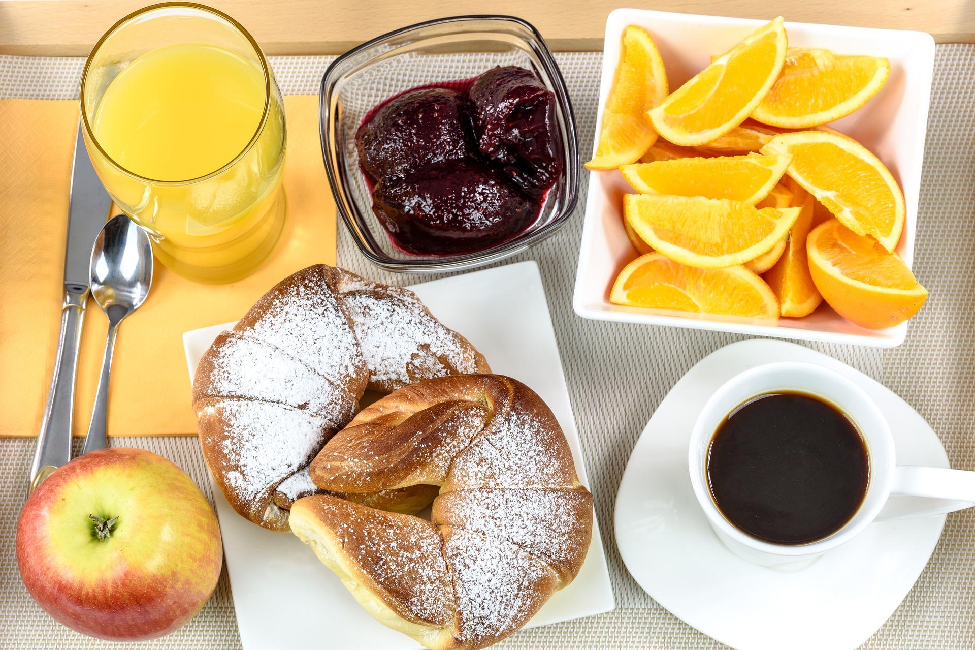 Café da manhã do capixaba sobe 9,8% nos primeiros nove meses de 2018