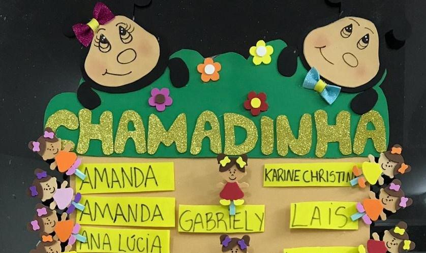 Aula-Oficina de práticas alfabetizadoras estimula estudantes de Pedagogia de Serra