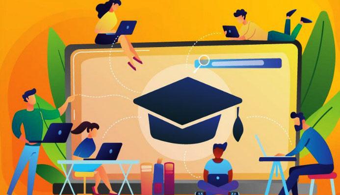 Confira os novos cursos da Rede Doctum!