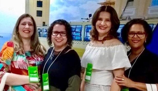 Docentes da Doctum Serra apresentarão pesquisas em congresso científico internacional