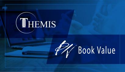 PLATAFORMAS_themis_bookvalue[site]