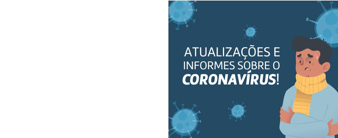 Site-destaque-corona