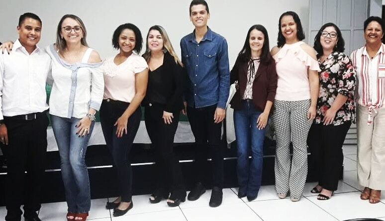Em Ipatinga, Escola Técnica JK realiza Semana de Enfermagem