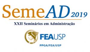 Rede de Ensino Doctum será representada no SemeAD 2019