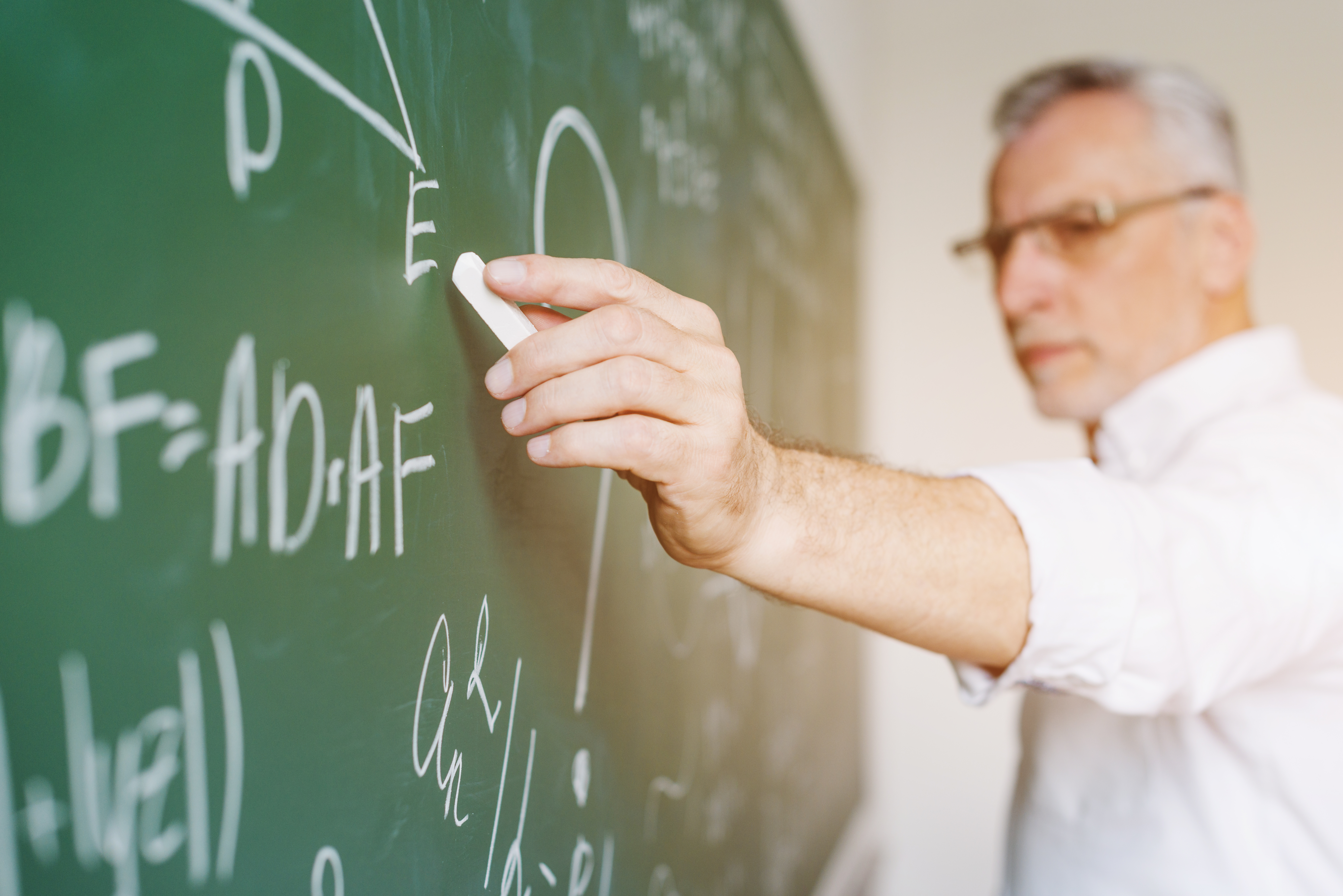 Doctum abre edital para contratação docente