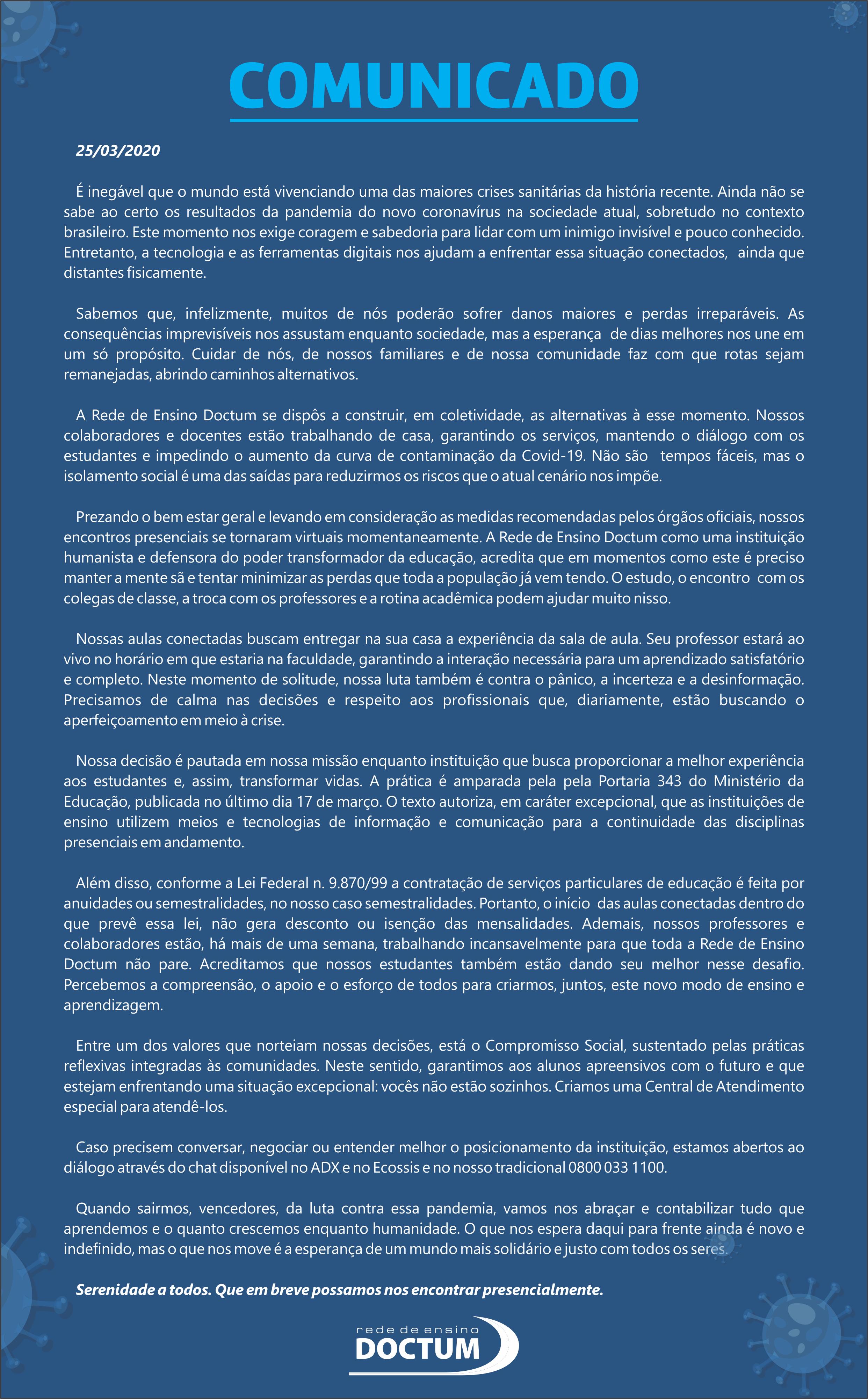 Comunicado 24.03 (2)