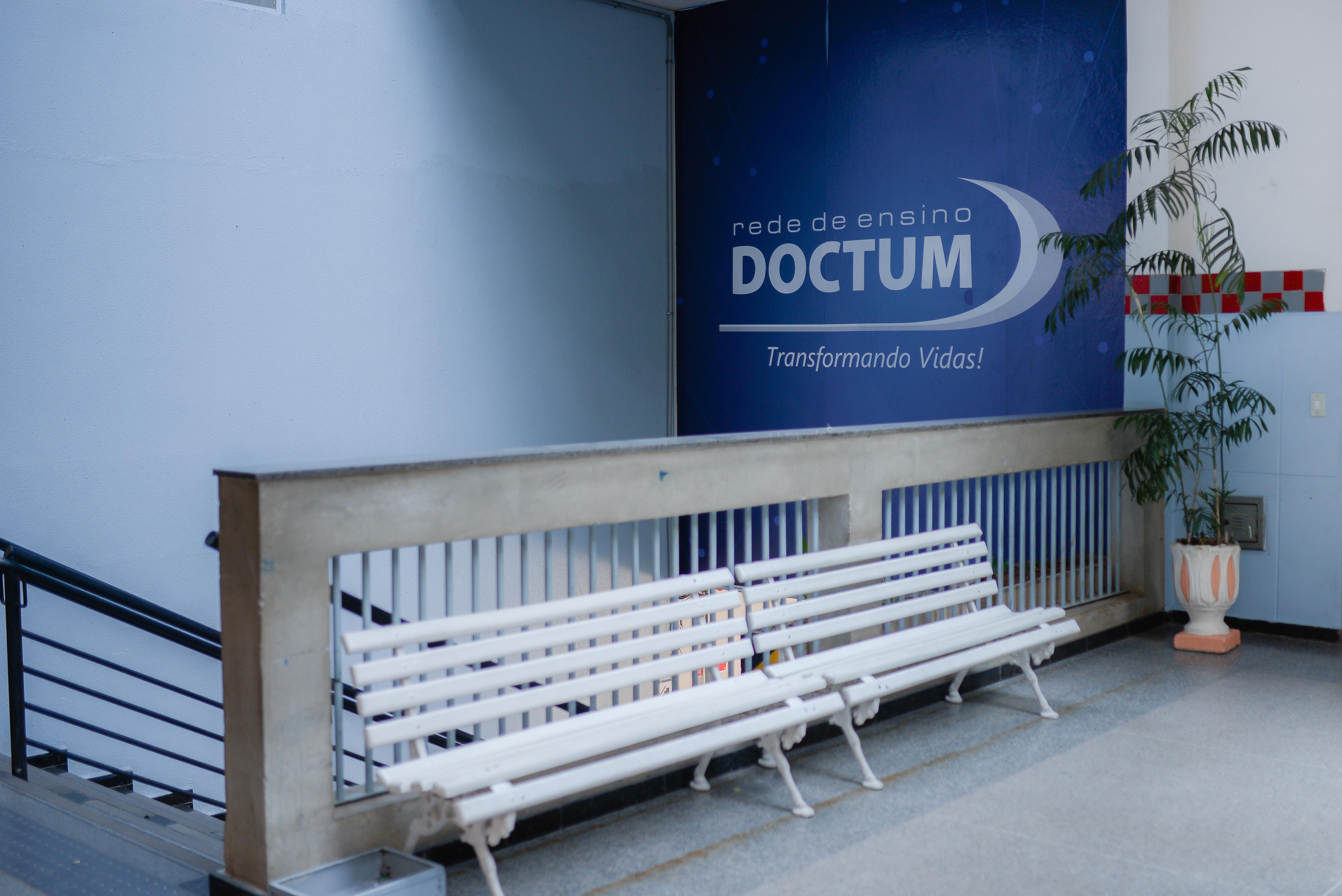 Doctum suspende aulas temporariamente como medida de prevenção ao coronavírus