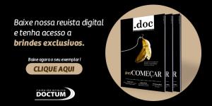 Expresso-Doctum