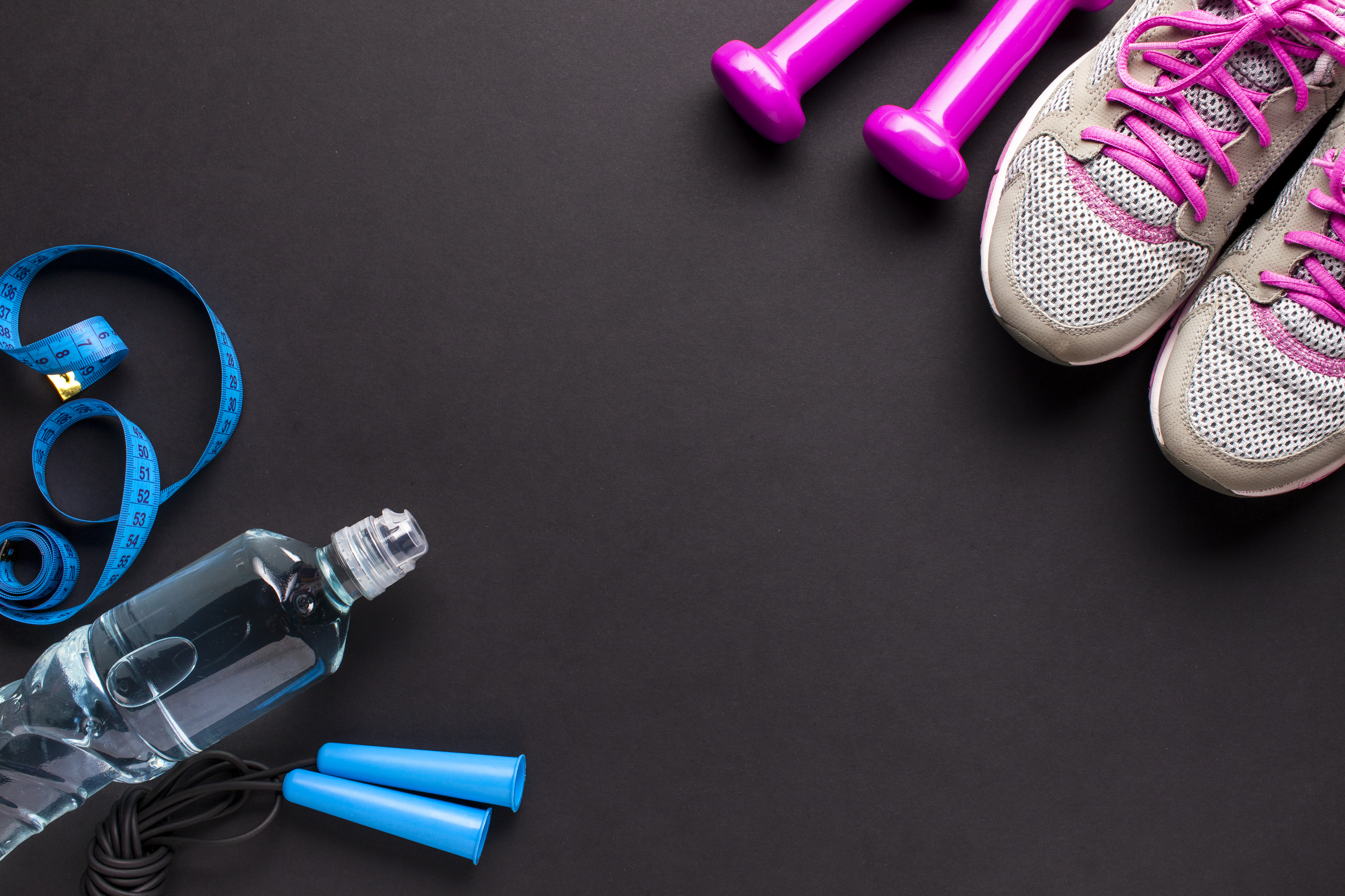 Exercícios em casa: Veja dicas de como manter as atividades físicas durante a quarentena