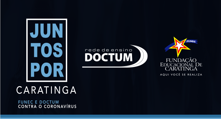 Projeto Telemedicina desenvolvido pela Doctum garante mais de 600 consultas gratuitas