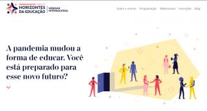 Webnar-internacional