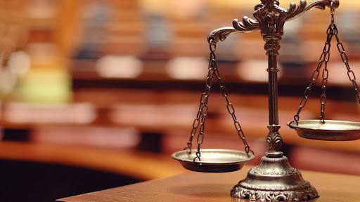 Artigos de Professores do curso de Direito são aprovados pelo Conselho Nacional de Pesquisa
