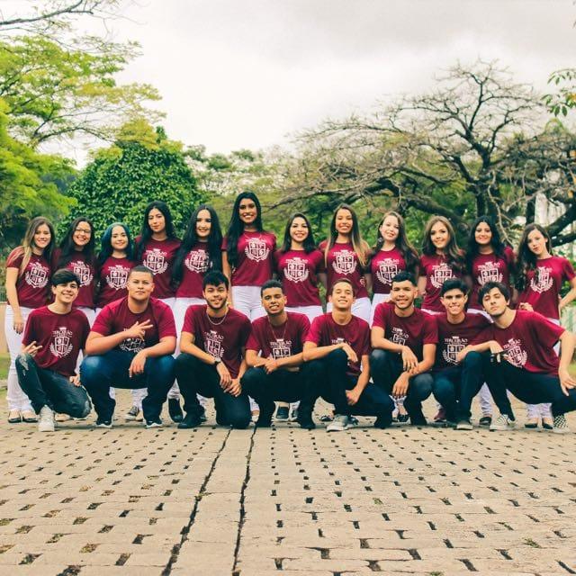 Colégios da Rede Doctum conquistam 1º lugar em Redação no Enem
