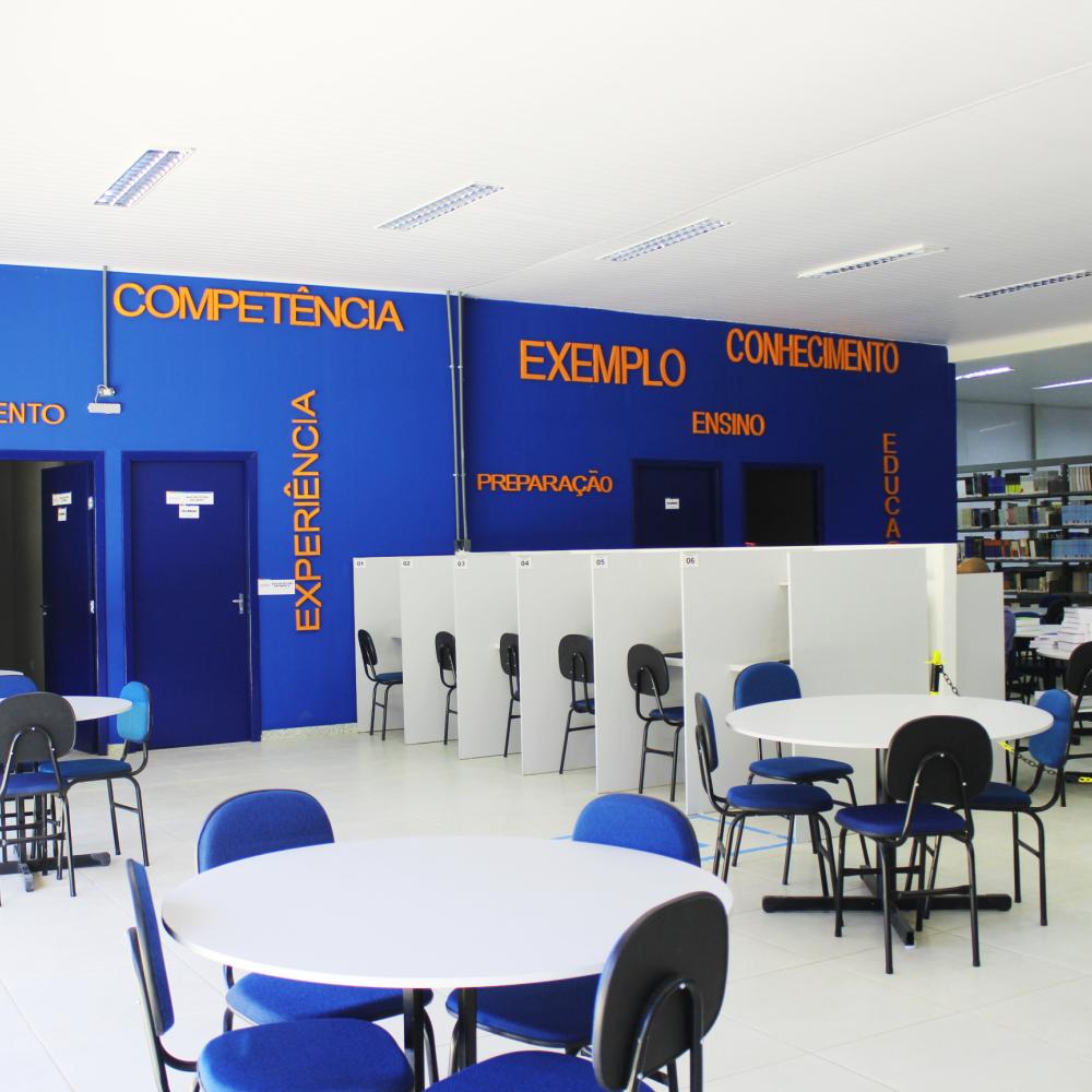 Rede de Ensino Doctum encerra com sucesso primeiro semestre de 2020