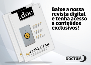 Revista Doctum - Aviso Intranet 1212x860 (1)