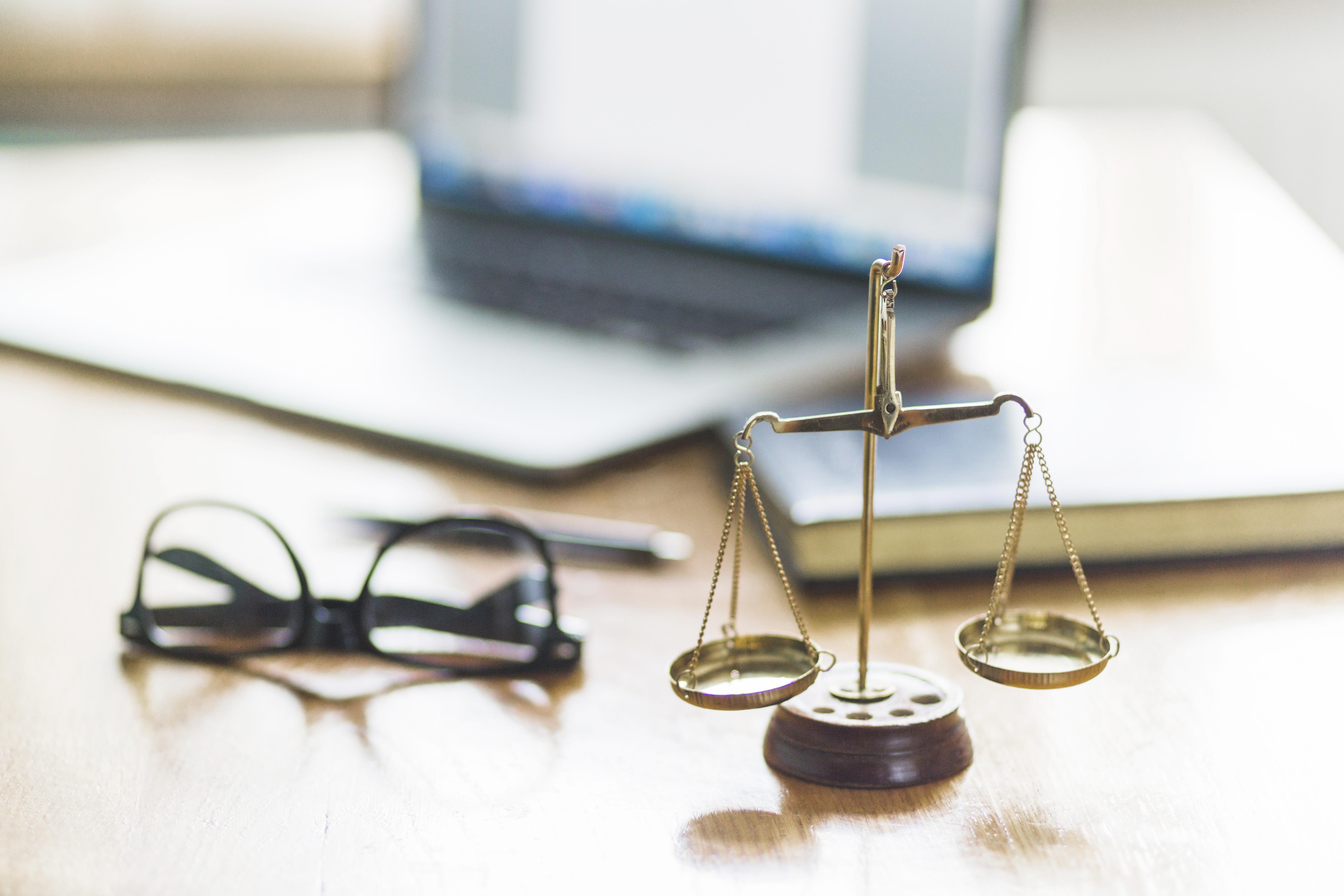 Professor da Doctum organiza eventos internacionais na área do Direito