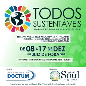 Instituto Soul Todos Sustentaveis LAYOUTS PROG GERAL SOUL DOC 01dez